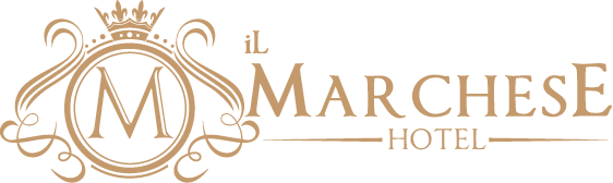 Hotel Il Marchese